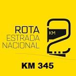 RotaEstradaNacional2